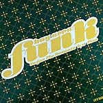 "Various Artists - Bay Area Funk 7"" Single"