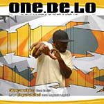 "One Be Lo - Sleepwalking 12"" Single"