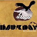 Qwel & Jackson Jones - Dark Day CD