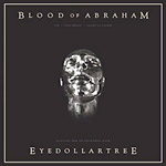 "Blood of Abraham - Tion 12"" Single"