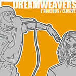 "Dreamweavers - Check Out My Mechanics 12"" Single"