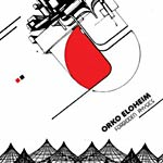 Orko Eloheim - Forbidden Physics CDR
