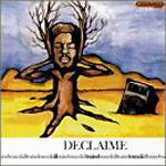 Declaime (Dudley Perkins) - Illmindmuzik CD