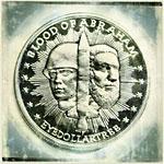 Blood of Abraham - Eyedollartree CD+DVD